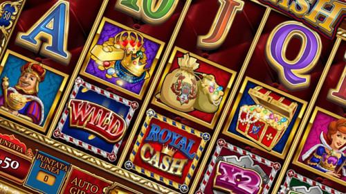 Möglichkeiten, um Online-Slots auf Distanz zu gewinnen