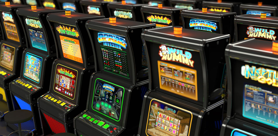 City of dreams manila casino